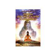 Legendele celor optzeci si patru de mahasiddha-si (volumul II)