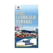 Ghidul litoralului Romaniei 2005