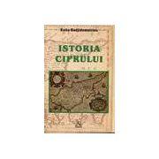 Istoria Ciprului