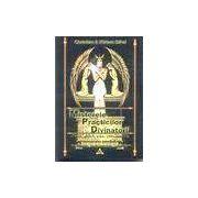 Misterele practicilor divinatorii