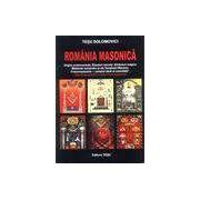 Romania Masonica