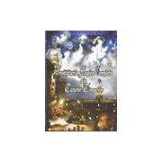Invataturile magice complete ale tuturor timpurilor vol. III
