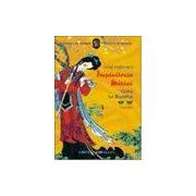 Imparateasa matasii vol II Ochii lui Buddha