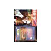 Imperiul filmului - Nicole Kidman (include DVD 'Cum sa furi un Sinatra')