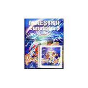 Maestrii cunoasterii - Secretele corpului uman (include CD)