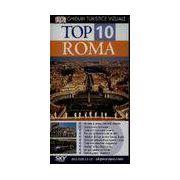Top 10 Roma