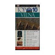 Top 10 Viena