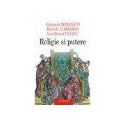 Religie si putere (editia a II-a)
