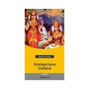 Intelepciune indiana (antologie)