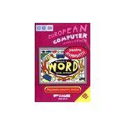 Modulul 3 WORD pentru avansati - Prelucrarea avansata a textului (include CD)