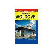 Nordul Moldovei