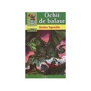 Ochii De Balaur