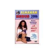 Almanah Rebus 2006