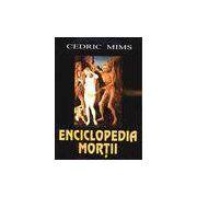 Enciclopedia mortii