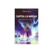 Cartea lui Mirdad