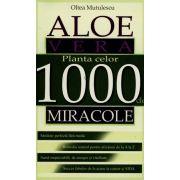 Planta celor 1000 de miracole