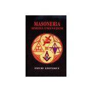 Masoneria, Spiritul unei natiuni