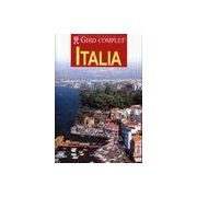 Italia, Ghid complet