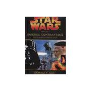 Star Wars, Episodul V. Imperiul contraataca