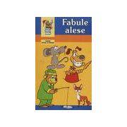 Fabule Alese