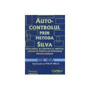 Auto-control prin metoda Silva