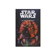 Star Wars Vol. III Ultima Porunca
