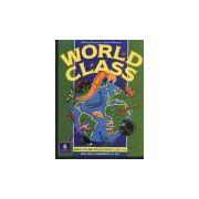Manual de limba engleza pentru clasa a 6 a