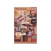 333Retete - Cocteiluri si bauturi de casa