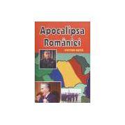 Apocalipsa Romaniei