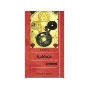 Kabbala - Stiinta Secreta