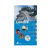 KEY Guide LONDRA
