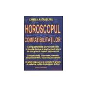 Horoscopul compatibilitatilor 2009