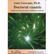 Doctorul cuantic