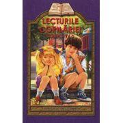 Lecturile copilariei (clasa a IV-a) (antologie scolara completa