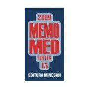 Memomed 2009