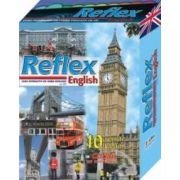 Set reflex English