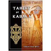 Tarot si Kabbala