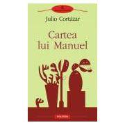 Cartea lui Manuel