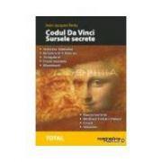 Codul Da Vinci. Sursele secrete