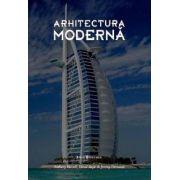 Arhitectura modernă