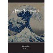Arta japoneză