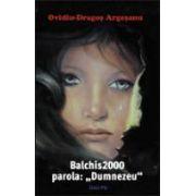 Balchis2000 - Parola: 'Dumnezeu'