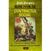 Contractul social