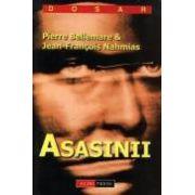 Asasinii