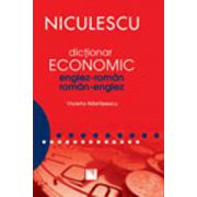 Dictionar economic englez roman roman englez