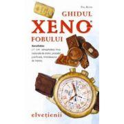 Ghidul Xenofobului - Elvetienii