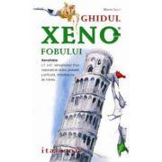 Ghidul Xenofobului - Italienii
