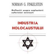 Industria Holocaustului