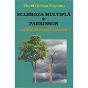 Scleroza multipla si Parkinson - retete si tratamente naturiste