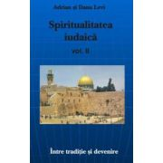 Spiritualitatea Iudaica - vol.2
